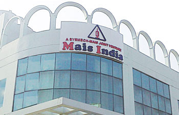 Mais India - Leading the global revolution in healthcare