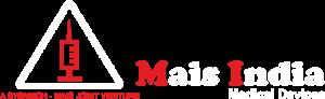 Mais India Logo
